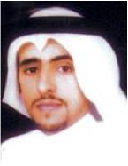 Faysal Al-Sahly